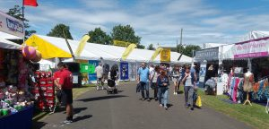 Cottage Industries Exhibitor Guide