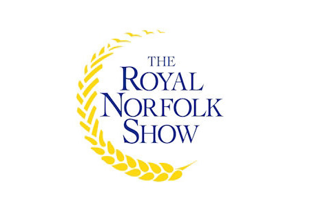 Royal Norfolk Show
